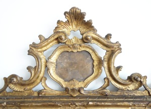 1D3_Italian_Rococo_Mirror_detail_1_l