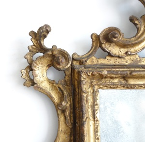 1D4_Italian_Rococo_Mirror_detail_2_l