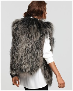 alice-olivia-black-mongolian-lamb-fur-vest-leather-product-2-108546-835447777_full