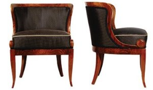 chairs_biedermeier
