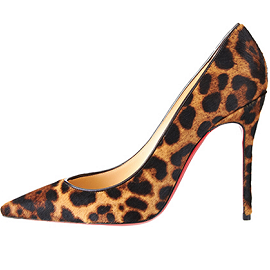 christian-louboutin-decollete-554-cheetah-pumps