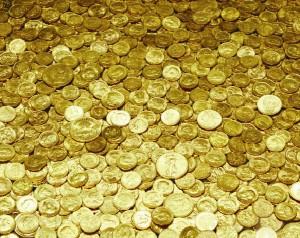 gold-coins-300x238
