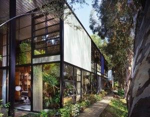 house-outside-large