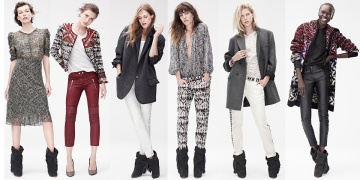 Isabel-Marant-for-HM1-1