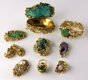 jewelry-by-Arthur-King
