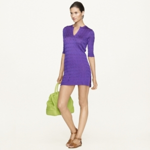 ralph-lauren-black-label-violet-cableknit-silk-dress-product-1-6864982-397700558_large_flex