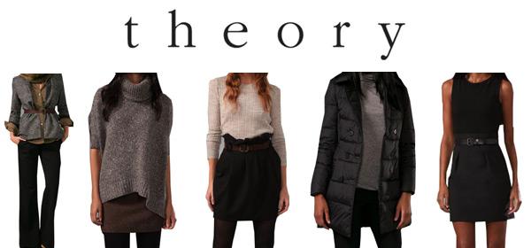 theory_dec2010