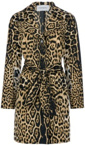 yves-saint-laurent-leopard-leopard-print-coat-product-1-2677649-311071423_large_flex
