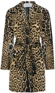 yves-saint-laurent-leopard-leopard-print-coat-product-1-2677649-311071423_large_flex
