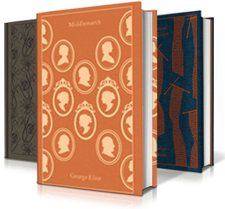 2011_penguin_clothbound_gifts