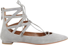 aquazzura-gray-belgravia-flat-product-1-16150312-2-689939522-normal