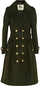 burberry-forest-wool-and-cashmereblend-trench-coat-product-1-4800243-643219877_large_flex