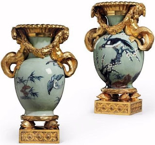 christies.french.porcelain2