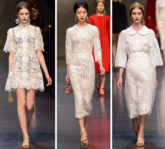 Dolce-Gabbana-Fall-Winter-2013-2014-Fashion-Show-at-Milan-Fashion-Week-11