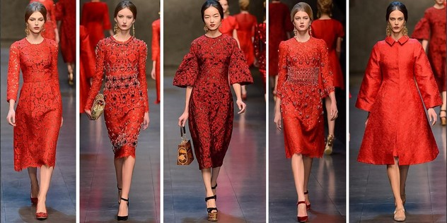 Dolce-Gabbana-Fall-Winter-2013-2014-Fashion-Show-at-Milan-Fashion-Week-9