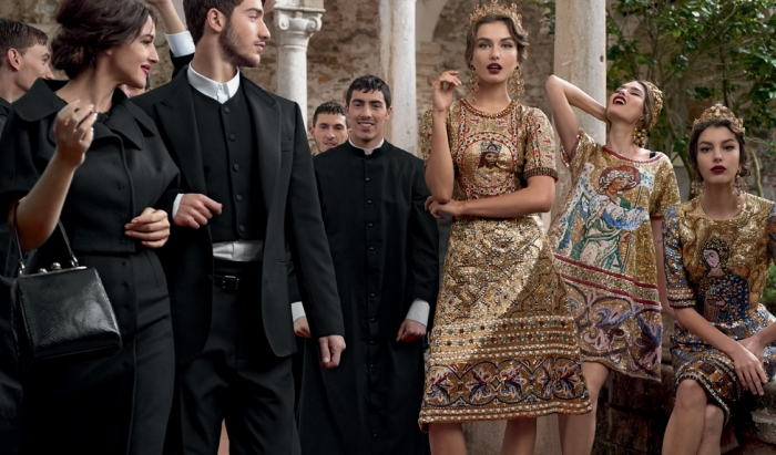 dolce-gabbana-fall-winter-2014-campaign-ad-women-collection-photos-new
