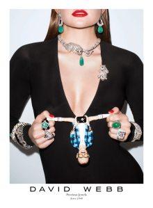 Eniko-Mihalik-David-Webb-Jewelry-2