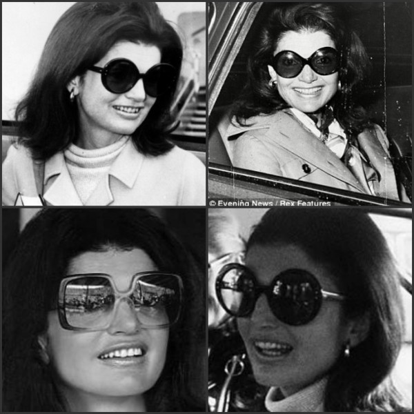 Jackie-O-glasses--600x600
