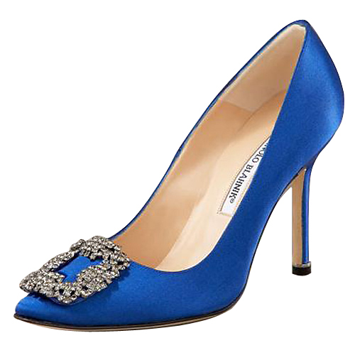 Manolo-Blahnik-Shoes-162_LRG
