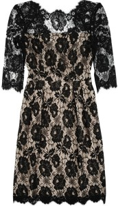milly-black-celia-chantilly-lace-dress-product-1-2382496-971917705_large_flex