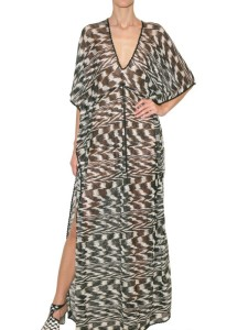 missoni-black-long-viscose-knit-kaftan-dress-product-2-143324-515541079_large_flex