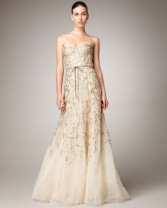 monique-lhuillier-gold-strapless-tulle-chantilly-lace-gown-product-1-2368176-779426389_large_flex