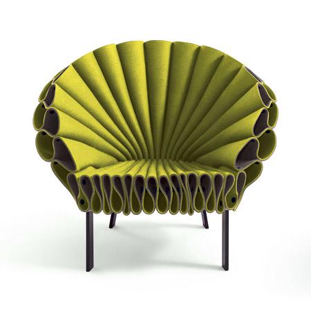 peacock-chair1