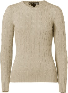 ralph-lauren-sand-mineral-cashmere-cable-pullover-product-1-4001475-251060373_large_flex