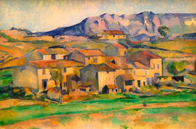 van gogh olive trees-1-13