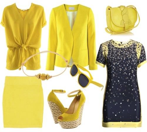 yellow-fashion-trend