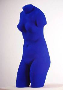 yves-klein-blue-venus