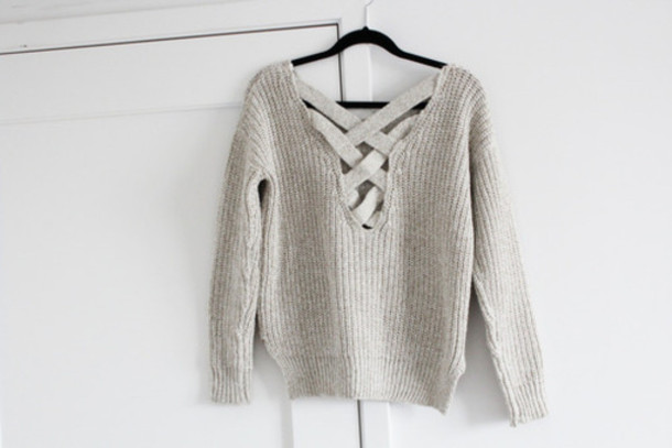 bzhwk4-l-610x610-sweater-grey-knitted-jumper-braided