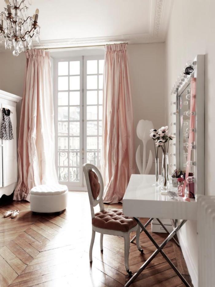 chevron-Elle-Decoration-Jeremy-Wilson