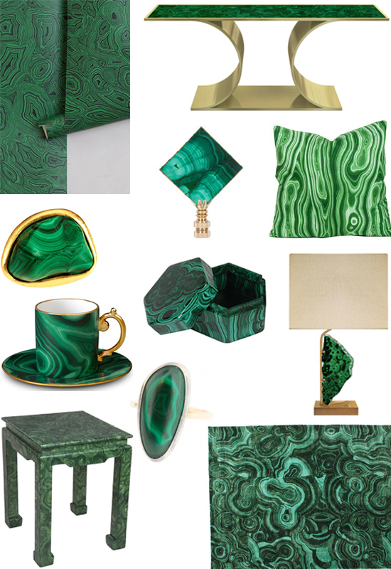 interior-design-malachite