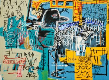 phoca_thumb_l_Basquiat_JM-BirdOnMoney