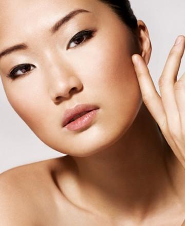 Secrets-Of-Beautiful-Skin-42