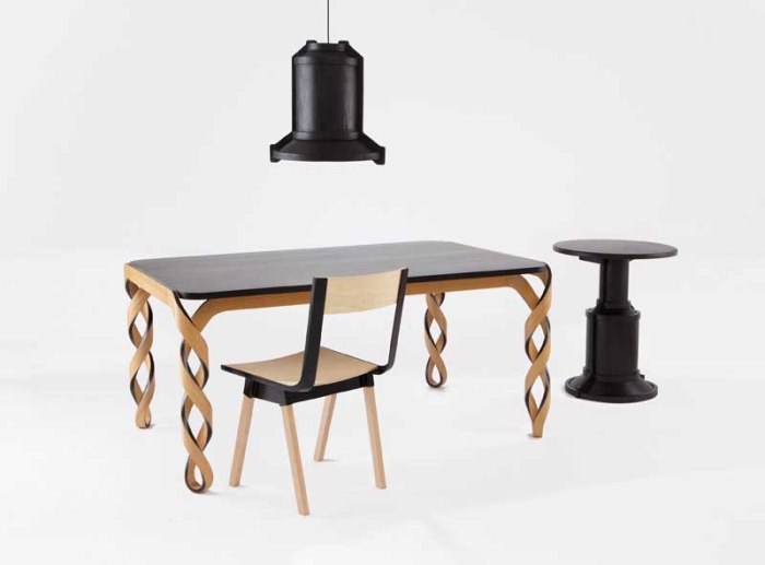 The-Coil-Table-by-Paul-Loebach