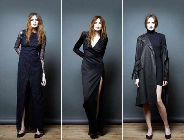 TheRowPre-Fall2011-1