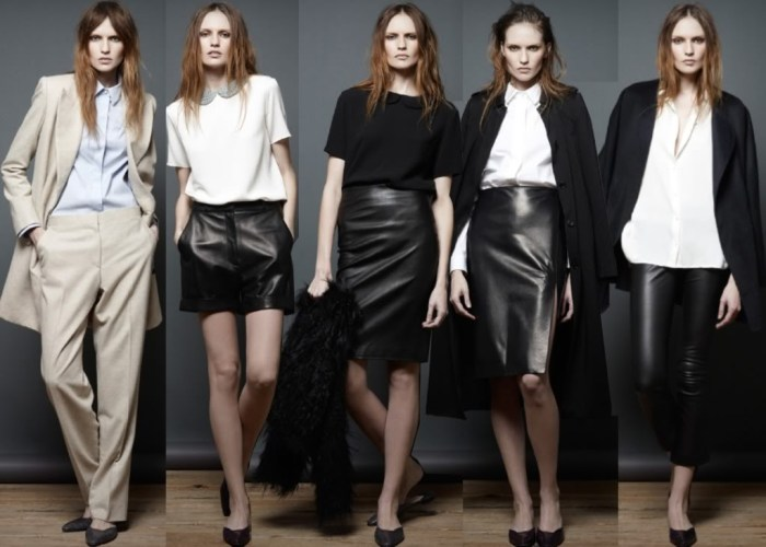 TheRowPre-Fall2011