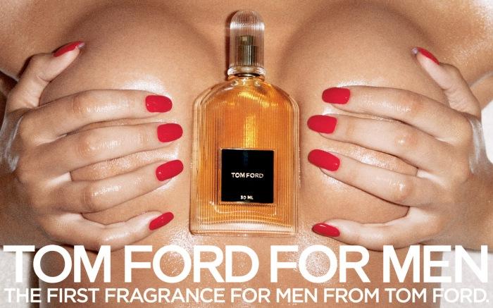 tom-ford-for-men-1-1440x900-fashion-wallpaper