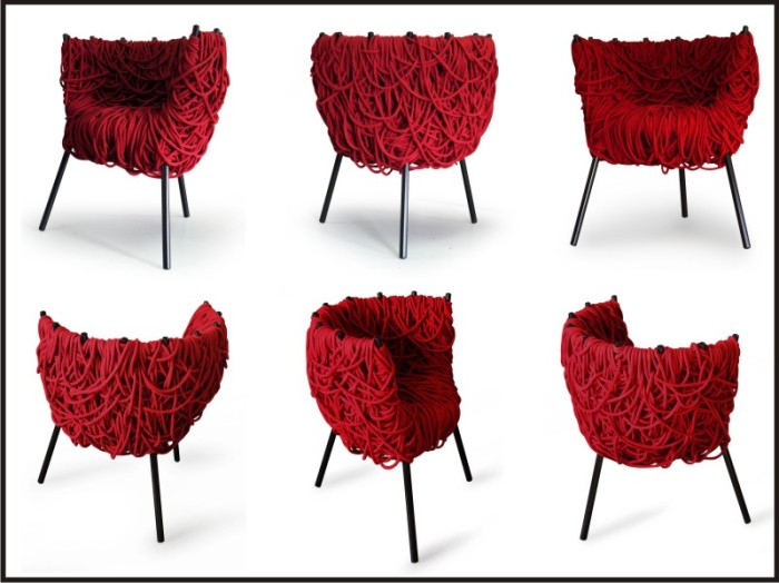 vermelha_chair