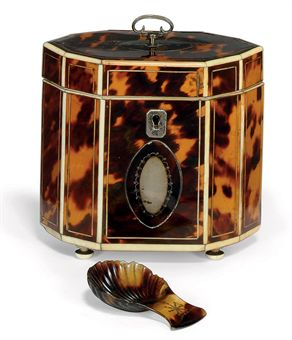 a_george_iii_tortoiseshell_ivory_and_pique_work_tea_caddy_circa_1790_d5313665h