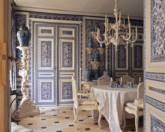 cn_image_2.size.art-of-the-interior-book-01-didier-rabes-dining-room