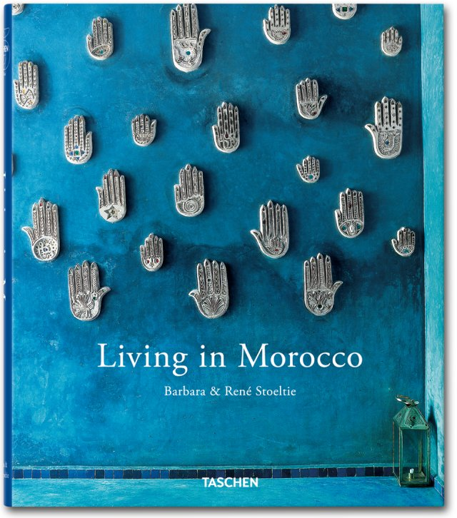 cover_va_25_living_in_morocco_int_1306171033_id_490295