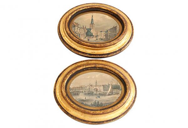 florentine-gilt-framed-prints-pair_1