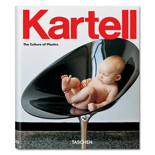 Kartell-Taschen-03