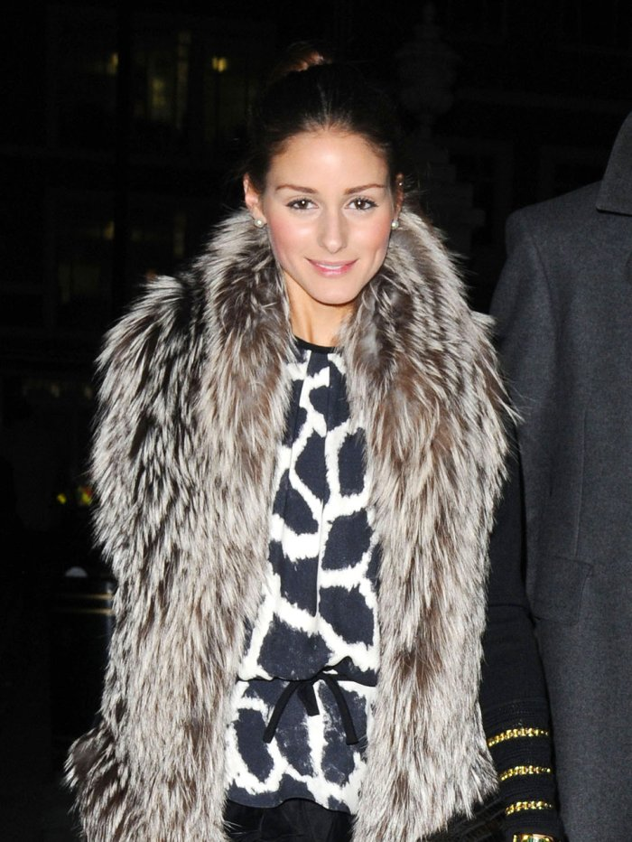 olivia_palermo_fur_and_giraffe
