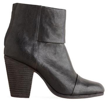 rag-bone-classic-newbury-ankle-boots-black