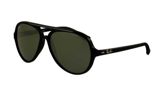 Ray-Ban-RB4125-Cats-Sunglasses-12