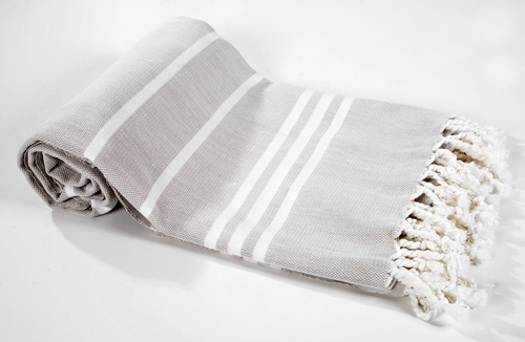 turkish-towel-2